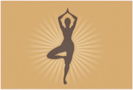 about anahata yoga riverclub